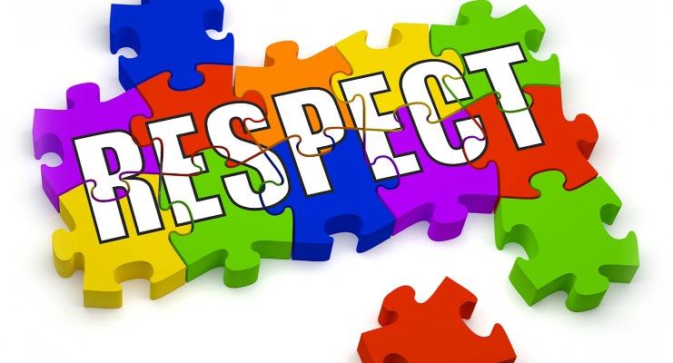 lipsiti_de_respect